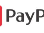 PayPay(ペイペイ)残高へチャージできるPayPayギフトカードとは