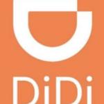 タクシー配車サービス「DiDi」がPayPay(ペイペイ)決済キャンペーンを開催