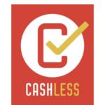 「キャッシュレス・消費者還元事業」におけるPayPay(ペイペイ)の還元方法が決定
