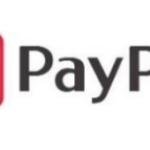 PayPay(ペイペイ)が10月からの還元率を改悪 ヤフーカードを使って還元率アップ