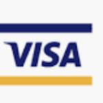 PayPay(ペイペイ)に登録できるクレジットカード JCBはYahoo!JAPANカードのみ