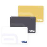 PayPay(ペイペイ)で使えるバンドルカード 上限は5,000円まで