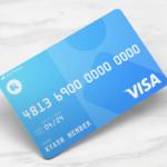 PayPay(ペイペイ)に登録可能なKyash  チャージは不可  上限は5,000円まで
