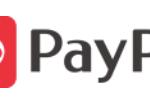 PayPay「春のグルメまつりキャンペーン」ガスト·すき家など対象外店舗あり
